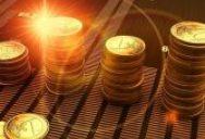 知识产权融资基本条件