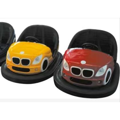 宝马款 BMW model