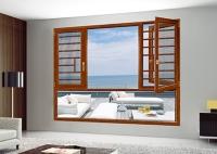 百葉窗的使用誤區,以及正確保養