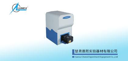 多参数荧光分析仪   Fluorat-02-5M