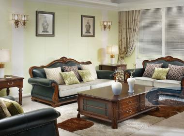 G02-3065沙发