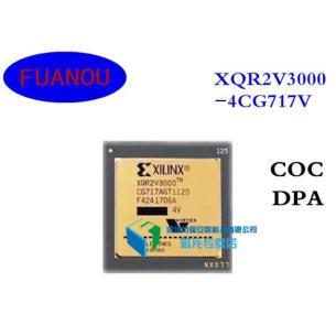 XQR2V3000-4CG717V
