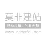 潮州经验丰富的软件定制公司产品品牌推广推荐专业网推