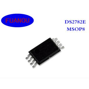 DS2782E+TR/DS2782E