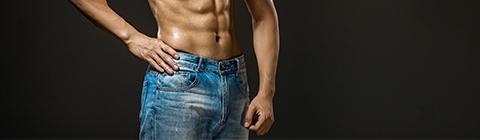 增强男性睾酮素分泌,提升男性活力。
