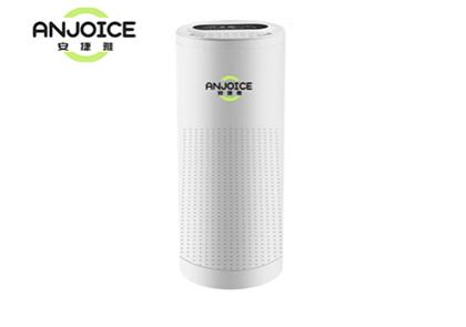 AJC-04S Smart Air Purifier