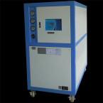 涡旋式制冷压缩机的特点有哪些