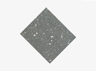 PC水磨砖