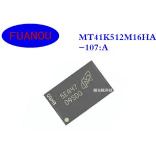 MT41K512M16HA-107:A