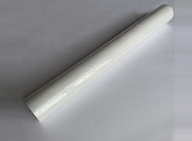 pp棉滤芯510mm