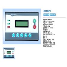 空压机主控器