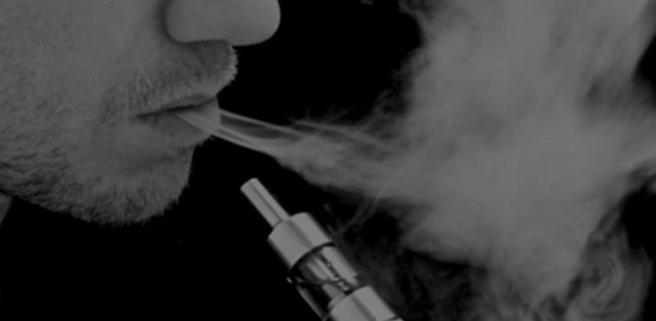 电子烟方案