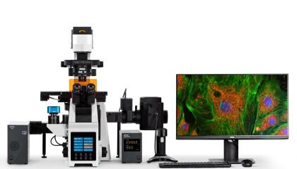 研究级倒置显微镜 型号:IRX60