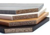 實木顆粒板您了解多少