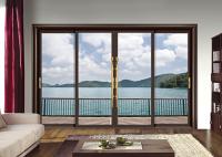 什么樣的鋁合金門窗才算好?