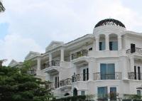 住房和城乡建设部关于发布 《装配式混凝土建筑技术体系发展指南(居住建筑)》的公告