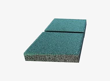 透水砖300X300X60