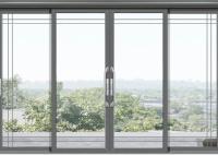 佰斯顿门窗丨人生有梦,就让梦想从睡好开始