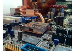 电子电器用胶解决方案