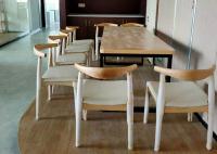 珠海華旦辦公家具設計有哪些要求