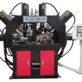 如何高效率选到合适的全自动冲孔机?