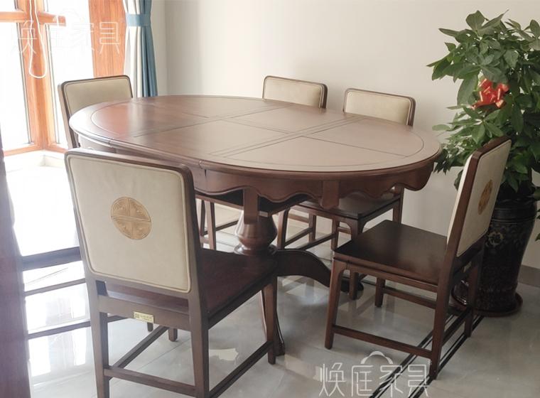 2019-10月惠州客户