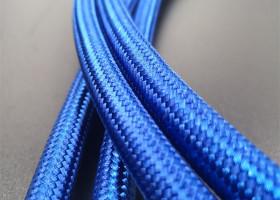 化學軟管和鐵氟龍編織高壓管的常見分類