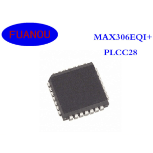 MAX306EQI