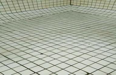 蓄水池清洗工程