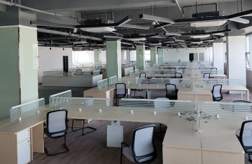 珠海杰理科技股份有限公司