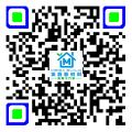 广东美嘉绿建科技有限公司