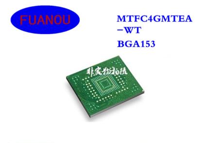 MTFC4GMTEA-WT
