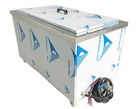 專用超聲波清洗機