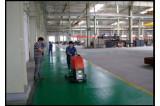 大连工厂保洁外包的优势