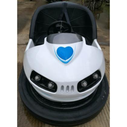 跑车款 sports car model