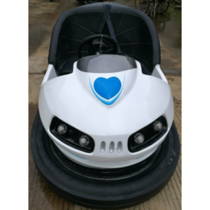 跑車款 sports car model