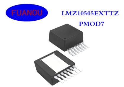 LMZ10505EXTTZ