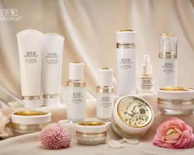 高端化妆品定制,做客户坚实的砥柱和品质护卫