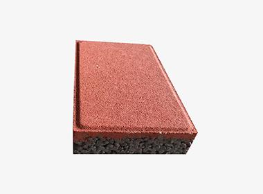 透水砖300X150X60